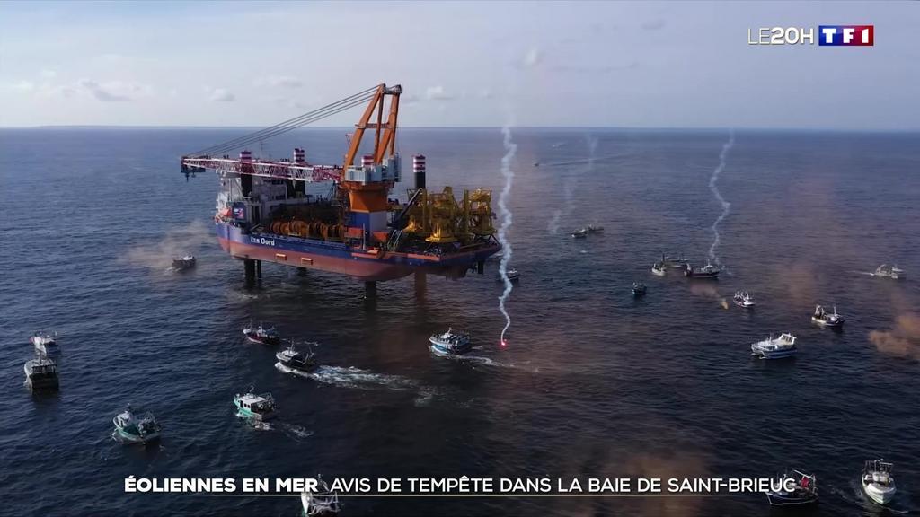 TF1- baie-de-saint-brieuc-tempete-autour-d-un-projet-de-parc-eolien-20210507